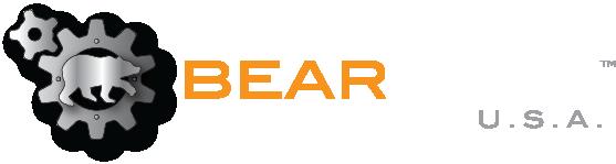 BearGearUSA
