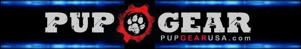 https://www.pupgearusa.com